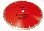 Premium Diamond Blade, General Purpose  300mm 20mm bore.